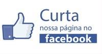 Facebook - Sustenta
